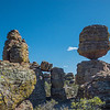 Chiricahua National Monument :